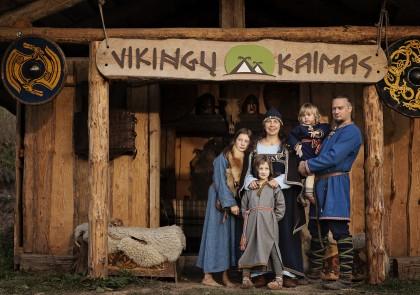 4-Vikingai_A.Mockuviene
